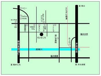 dai_map1.jpg